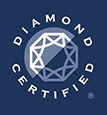 Diamond Certified Garage